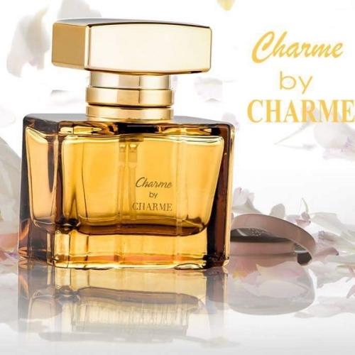 Charme By Charme 25ml